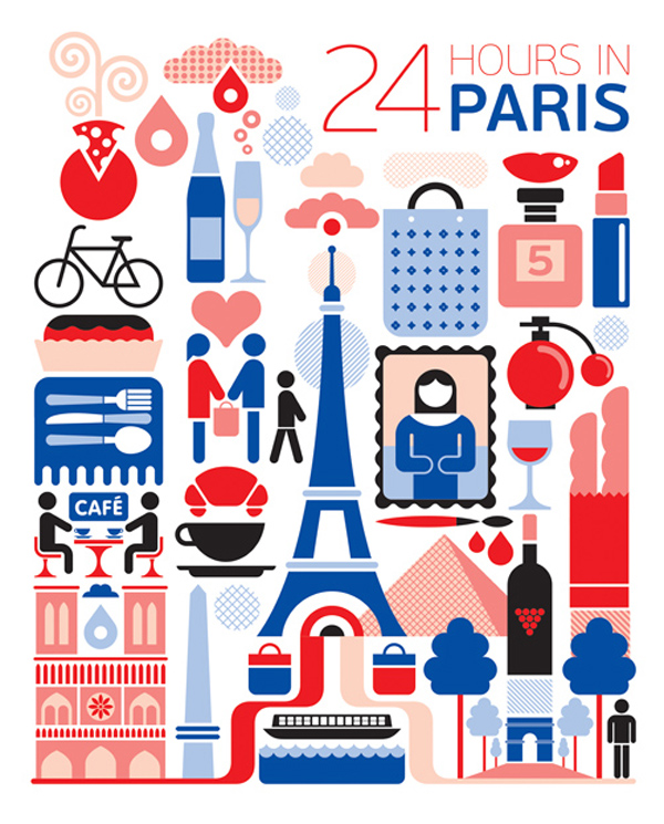 24-hours-in-Paris-France