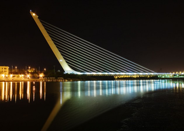 Calatrava_Puente_del_Alamillo_Seville