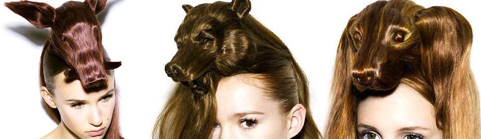 Corte-de-cabelo-ousado