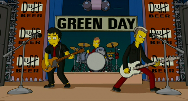 Green_Day_Simpsons_Movie