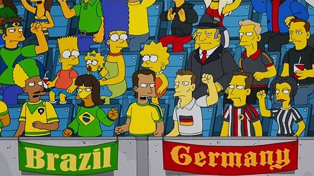 Simpsons_Brasil-x-Alemanha-2014
