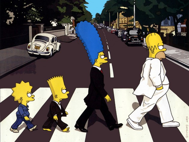 The-Simpsons-the-simpsons-73126_1024_768