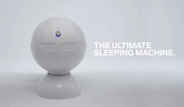 bmw-zzz-series-the-ultimate-sleeping-machine-video-79372-7