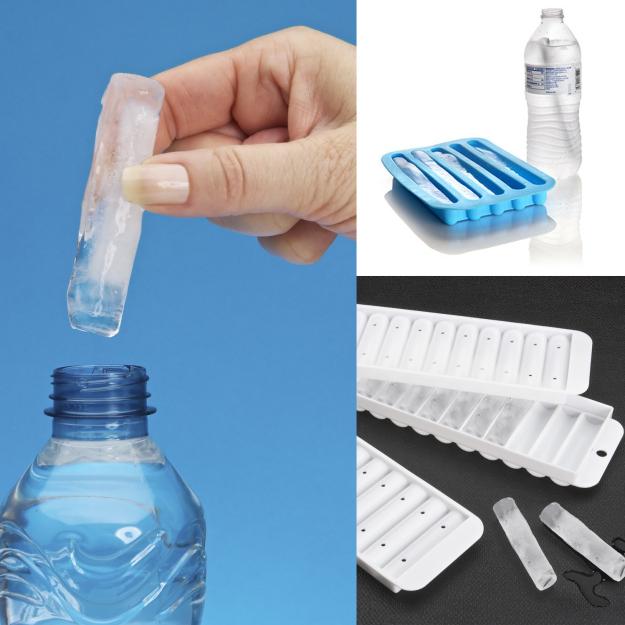 gelo-cilindrico