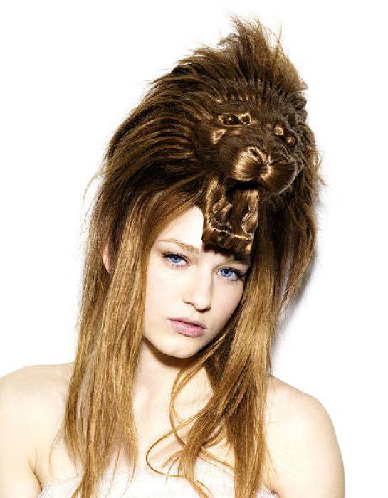 nagi-noda-hair-sculptures-2