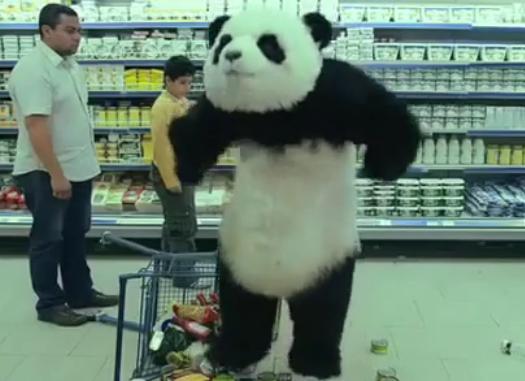 panda_cheese
