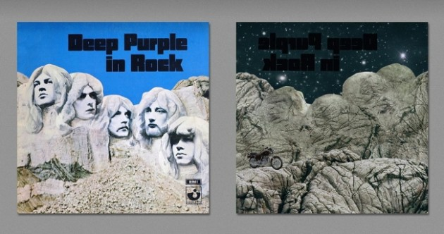 small_the_back_side_of_album_covers22
