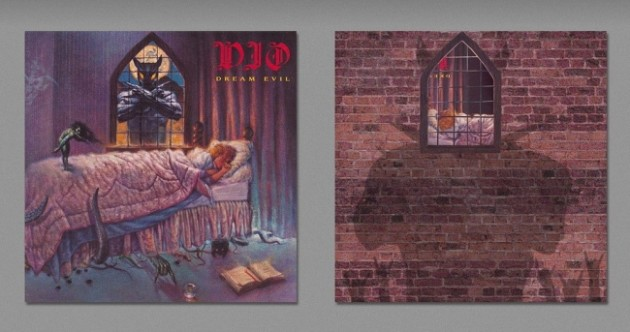small_the_back_side_of_album_covers25