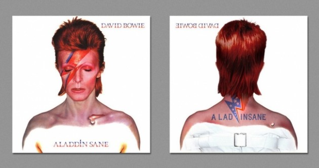 small_the_back_side_of_album_covers4