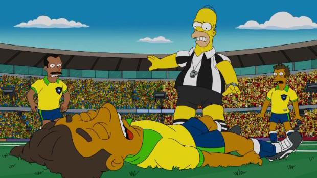 the-simpsons-s25e16-hdtv-x264-lol-mp4_snapshot_18-15_-2014-03-31_14-02-04