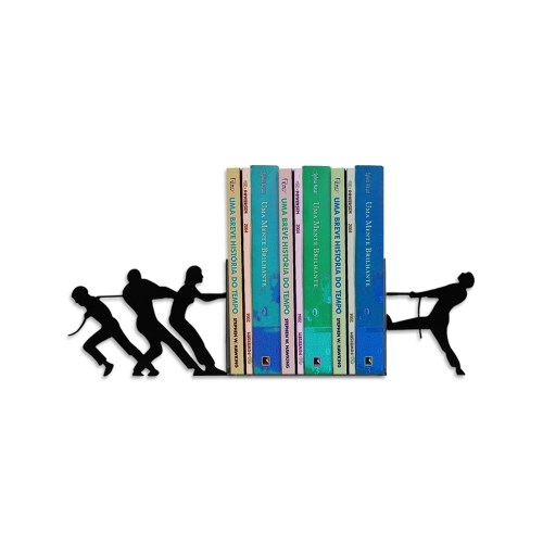 zoom-casapop_aparador de livros cabo de guerra_2