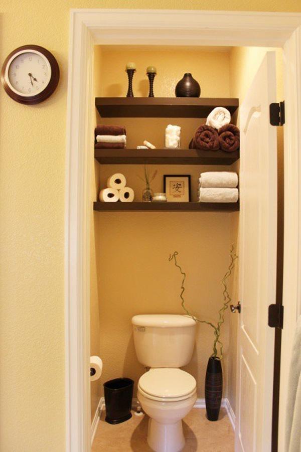 0-small-bathroom(1)