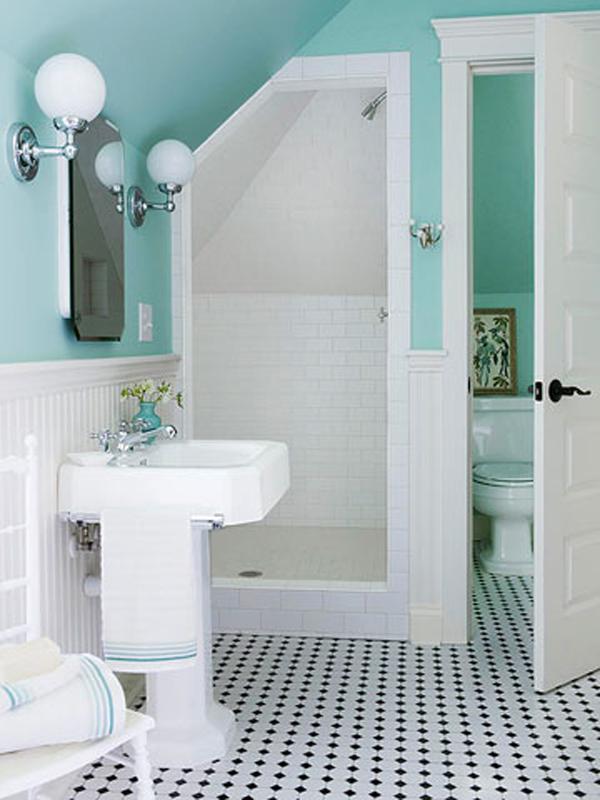 10-small-bathroom