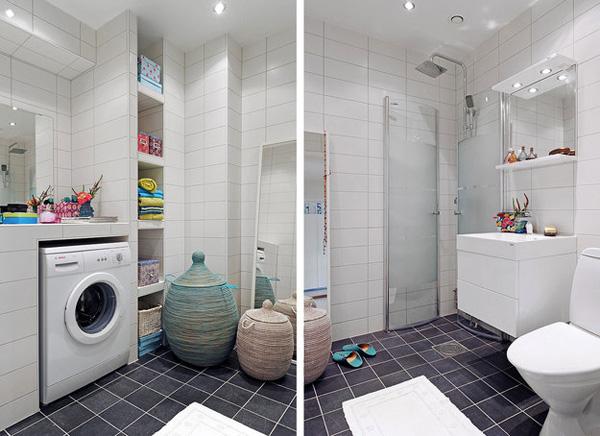 11-small-bathroom1