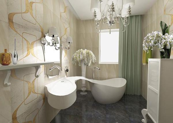 13-small-bathroom