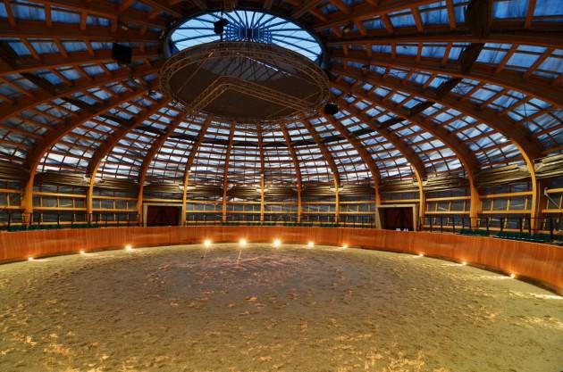 1329580706_the_stork_nest_farm_sgl_projekt_1327431487_11_interior_view