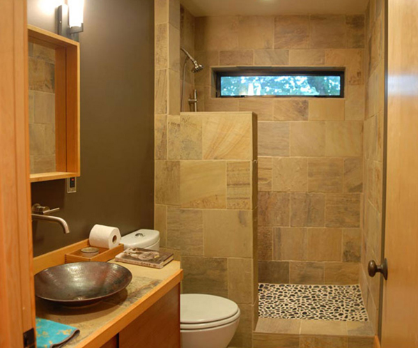 14-small-bathroom