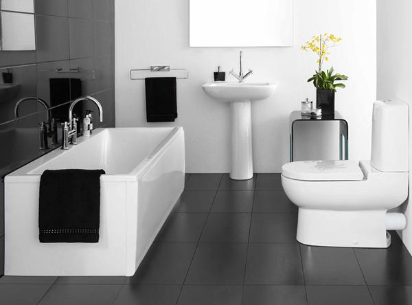 15-small-bathroom
