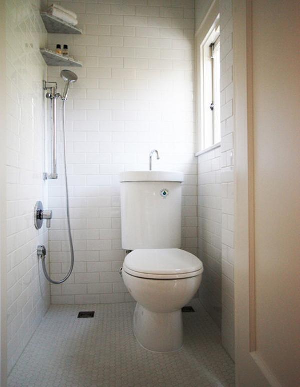 16-small-bathroom