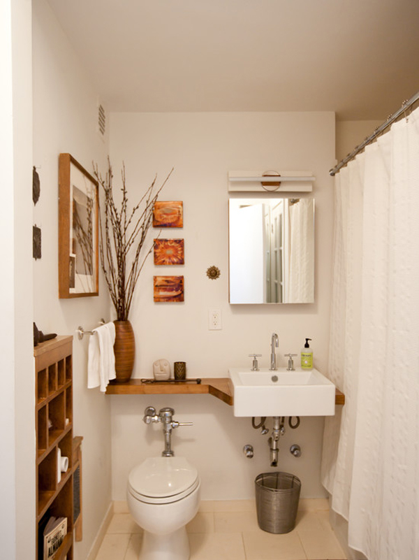 17-small-bathroom