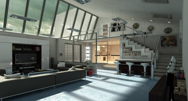 18-Open-plan-living-area-600x325