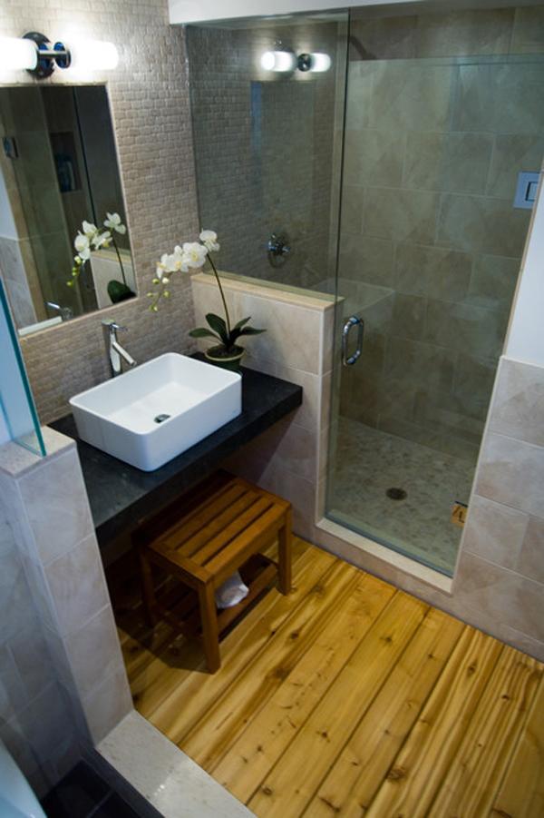 19-small-bathroom