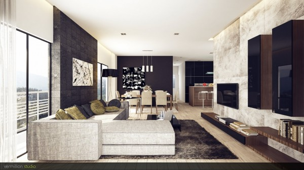 2-Neutral-living-room-600x337