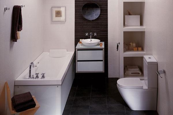 2-small-bathroom