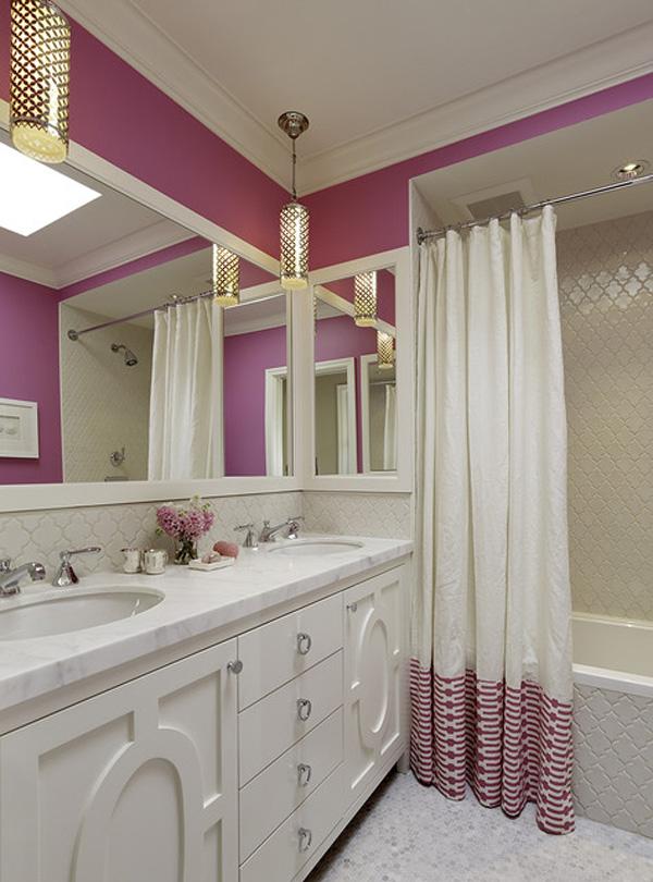 22-small-bathroom