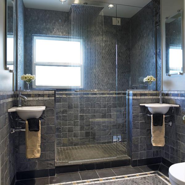 23-small-bathroom
