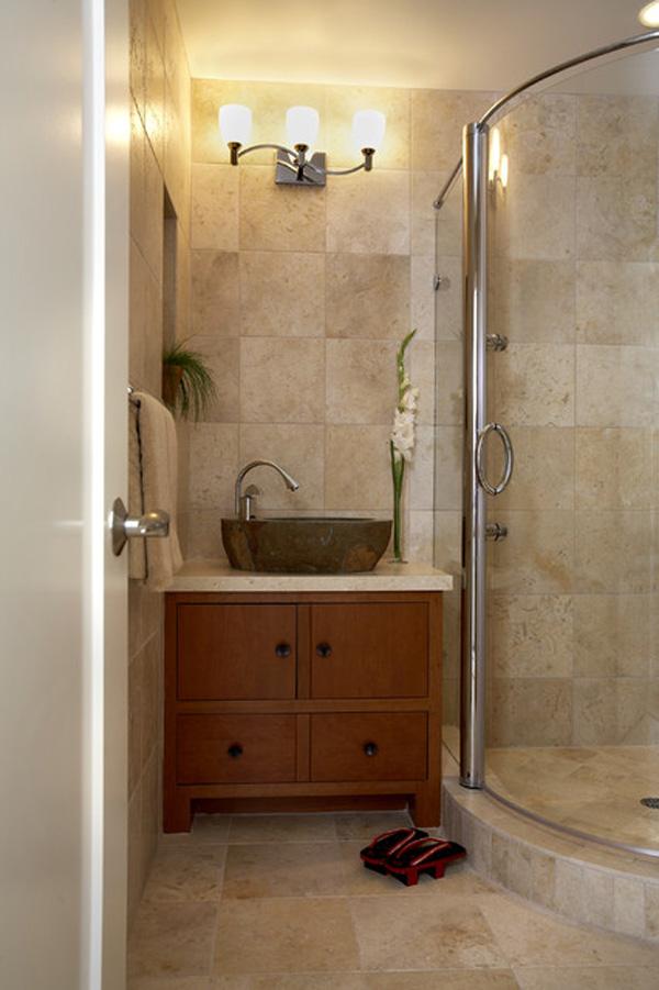 24-small-bathroom
