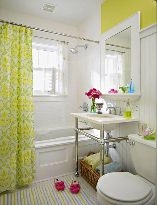 26-small-bathroom1