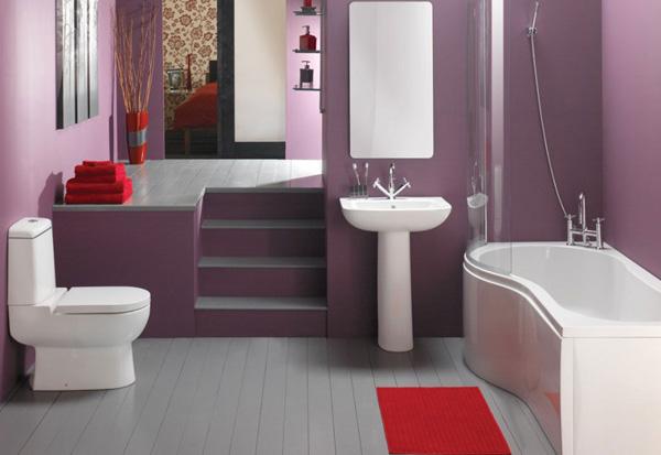 27-small-bathroom