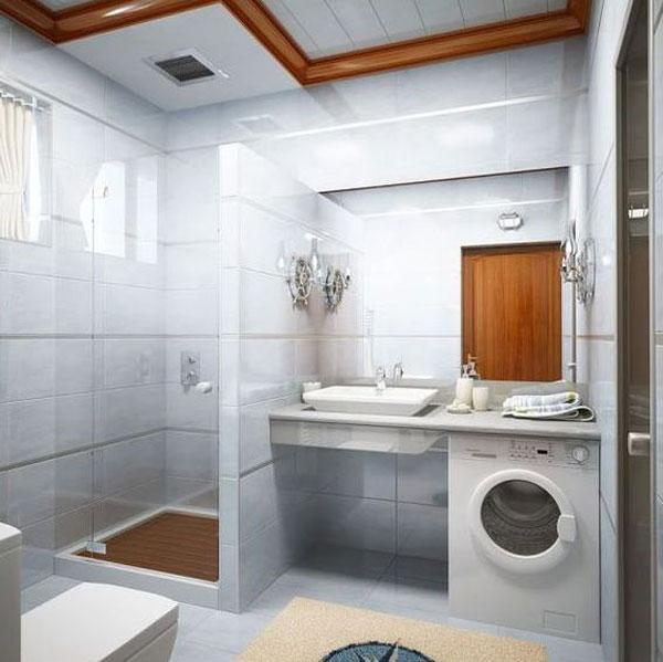 3-small-bathroom