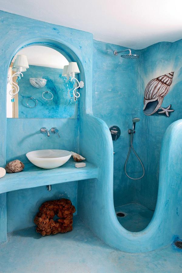 30-small-bathroom