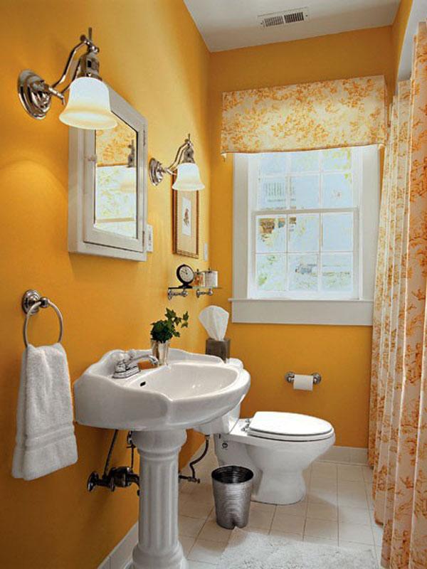 32-small-bathroom