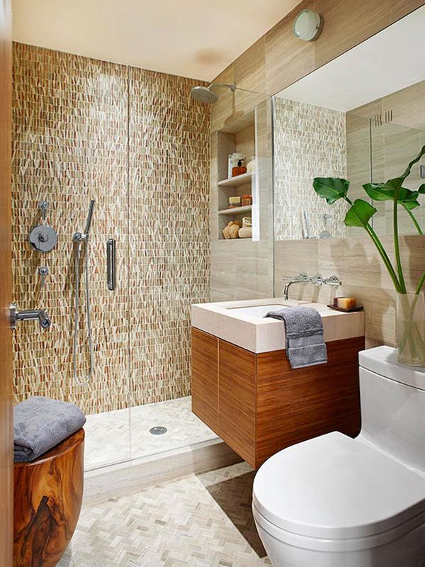 33-small-bathroom