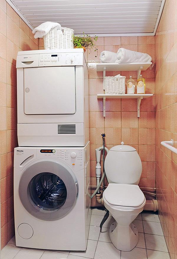 34-small-bathroom