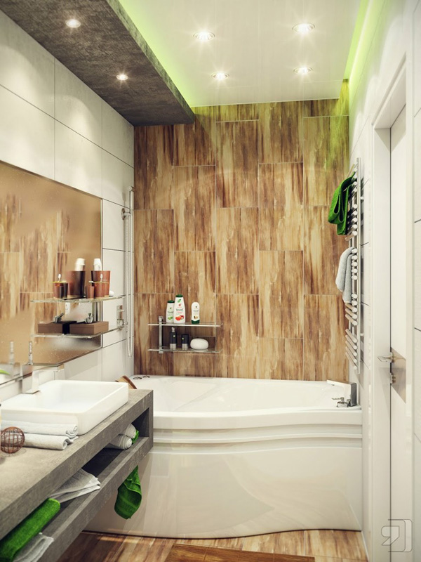 35-small-bathroom