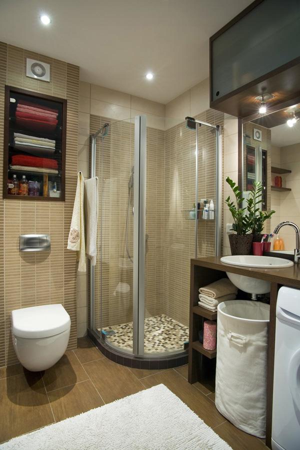 36-small-bathroom