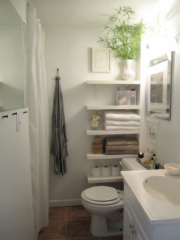 39-small-bathroom