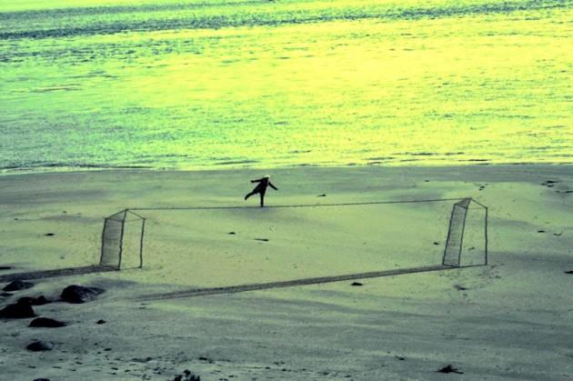 3d-beach-art-by-jamie-harkins-desafio-criativo-areia-praia-arte (2)