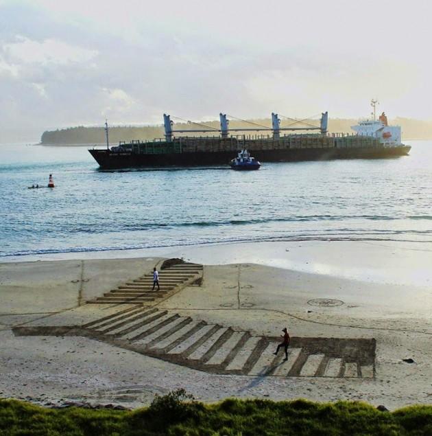 3d-beach-art-by-jamie-harkins-desafio-criativo-areia-praia-arte (3)