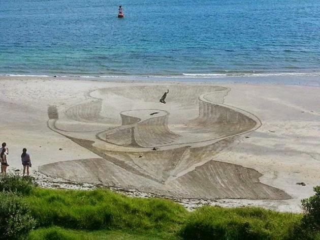 3d-beach-art-by-jamie-harkins-desafio-criativo-areia-praia-arte (4)