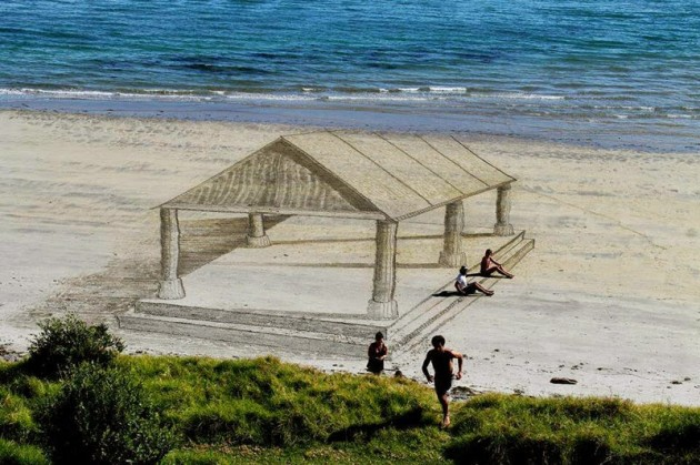 3d-beach-art-by-jamie-harkins-desafio-criativo-areia-praia-arte (5)
