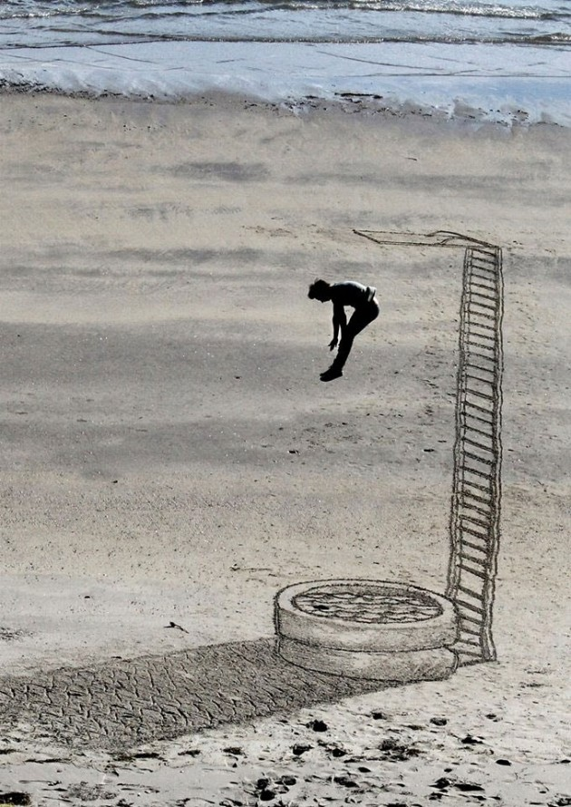 3d-beach-art-by-jamie-harkins-desafio-criativo-areia-praia-arte (6)