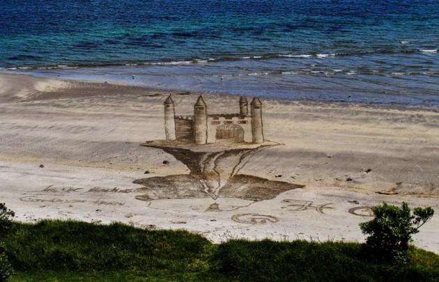 3d-beach-art-by-jamie-harkins-desafio-criativo-areia-praia-arte (7)