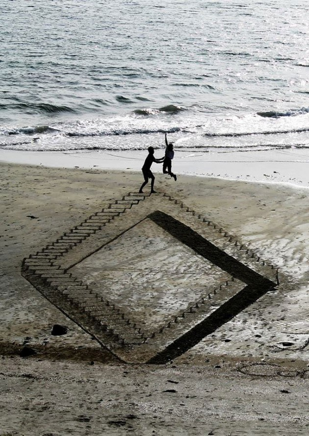 3d-beach-art-by-jamie-harkins-desafio-criativo-areia-praia-arte (8)