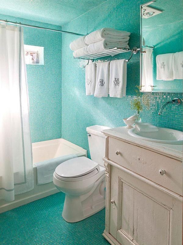 4-small-bathroom