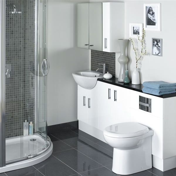 40-small-bathroom